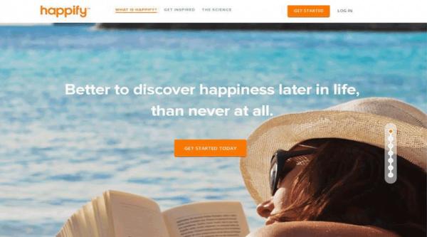 Como crear una landing page perfecta