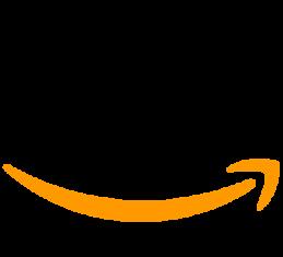 amazon-log-A